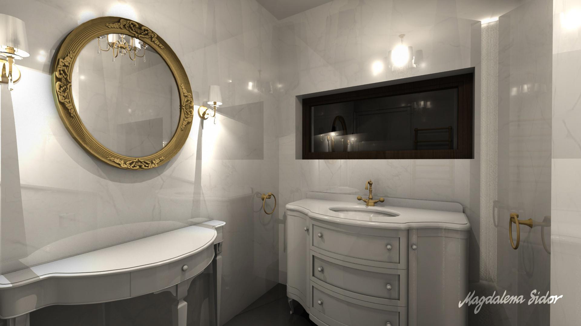 KAZIMIERCZAK WC 1
