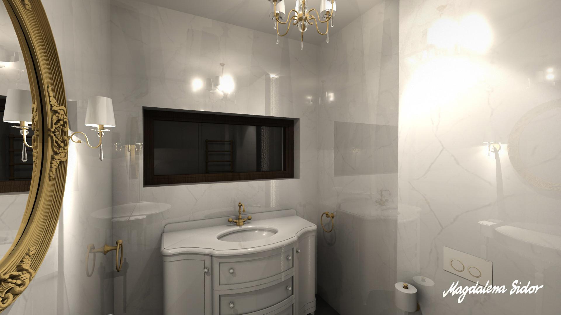 KAZIMIERCZAK WC 2
