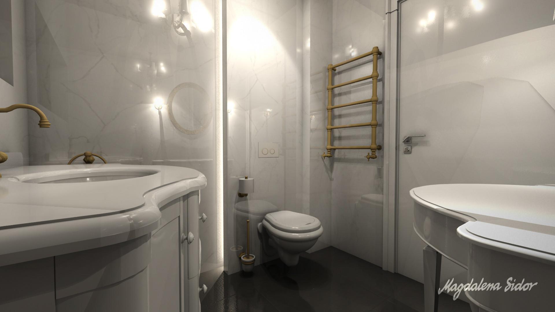 KAZIMIERCZAK WC 3